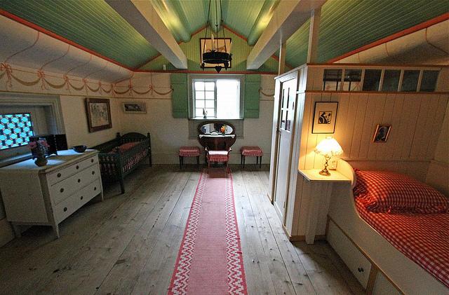 photo-bedroom-lilla-hyttnas-larsson.jpg
