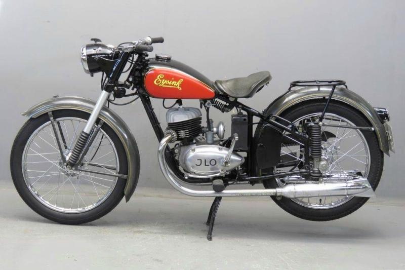 Eijsink-1952-2512-6.jpg