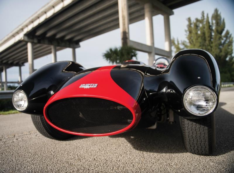 kurtis_aguila_racing_car_5.jpg