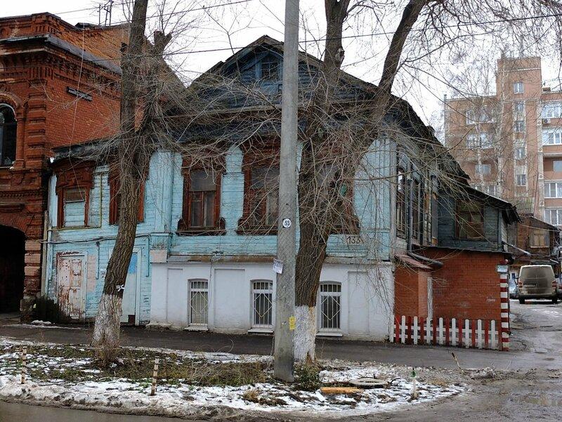 пл. Куйбышева, чапаевская, ЖК Волгарь 107.JPG