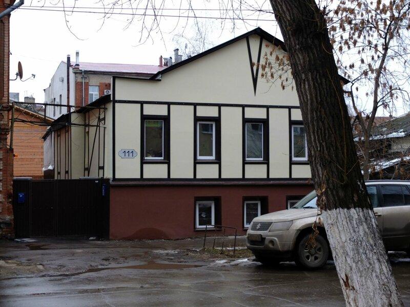 пл. Куйбышева, чапаевская, ЖК Волгарь 110.JPG