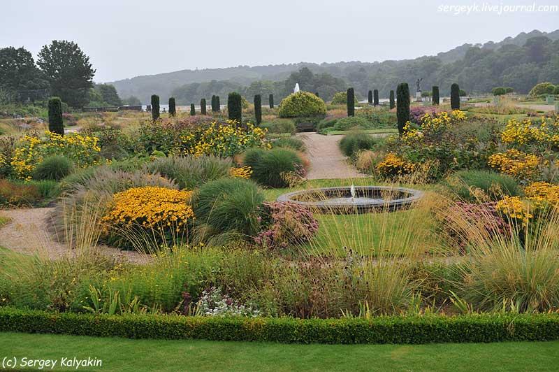 Trantham Gardens 569.JPG