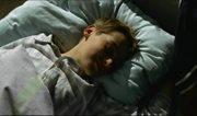 http//img-fotki.yandex.ru/get/38431/222888217.280/0_12dd47_c744643f_orig.jpg