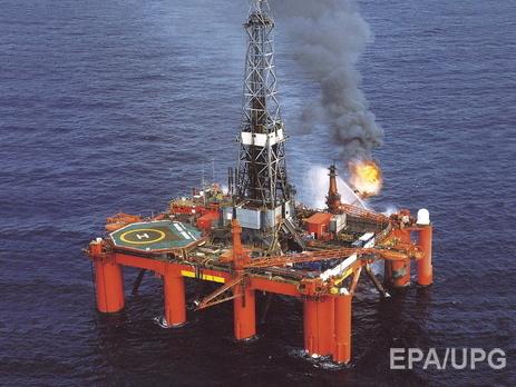 Нефть упала вцене из-за решения ОПЕК подобыче сырья