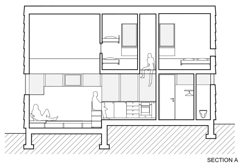 Cabin-Laksvatn-Hamran-Johansen-Arkitekter-26.jpg