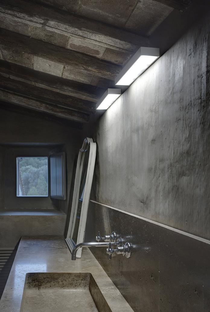 marco-pignattai-house-in-montalcino-5.jpg