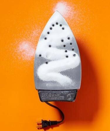 Пригодится всем совет! 20 маленьких хитростей для чистоты в доме