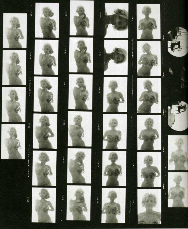 Скандальные фото обнаженной Мэрилин Монро 0 1ccfff 2d15334 XL