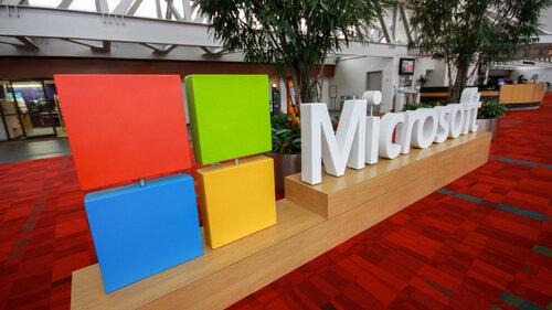 microsoft-signage-ss-1920-800x450.jpg