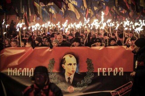 Хроники триффидов: В Россию переброшена террористическая группа. Список
