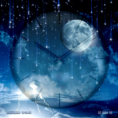 Обложка альбома Александра Фролова «15 0220 15»