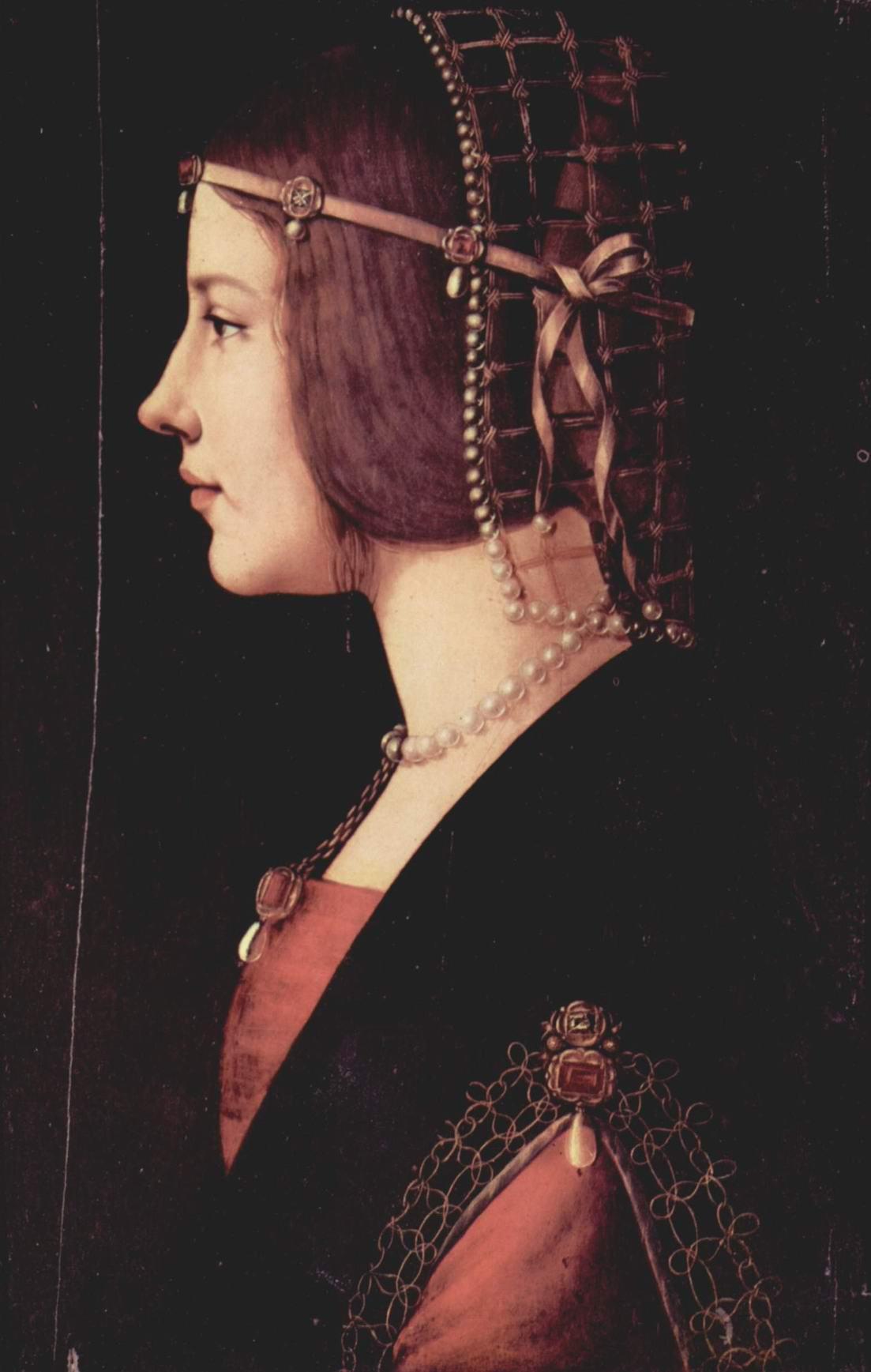Из собрания шедевров мировой живописи... (822).jpg