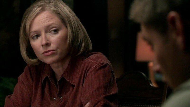 Актеры «Сверхъестественного», засветившиеся в сериале «Жнец» (2007 2009)