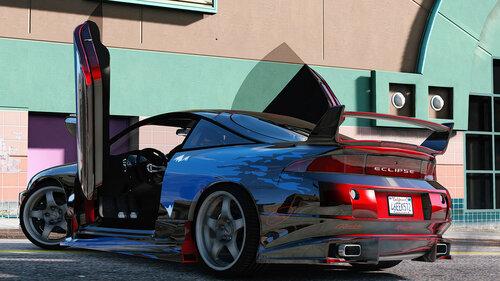 GTA5 2016-02-25 17-37-14.jpg