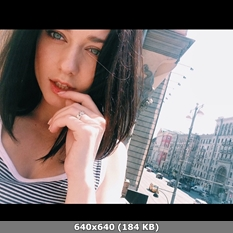 http://img-fotki.yandex.ru/get/38431/348887906.6d/0_152943_722a2fd5_orig.jpg