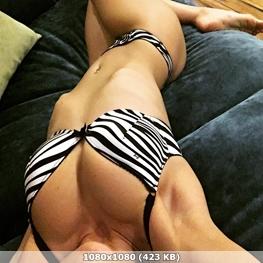http://img-fotki.yandex.ru/get/38431/348887906.73/0_153220_9edf6c4e_orig.jpg