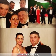 http://img-fotki.yandex.ru/get/38431/348887906.9/0_13eab3_7dec1ed9_orig.jpg