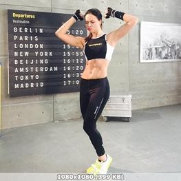 http://img-fotki.yandex.ru/get/38431/348887906.ab/0_158b6c_4c4338bf_orig.jpg