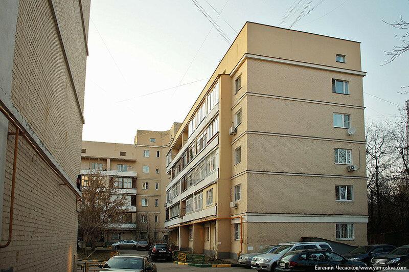 38. Улица Лестева. 19.04.13.03..jpg