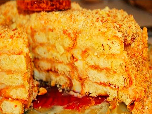 Торт-Ленивый-наполеон.jpg