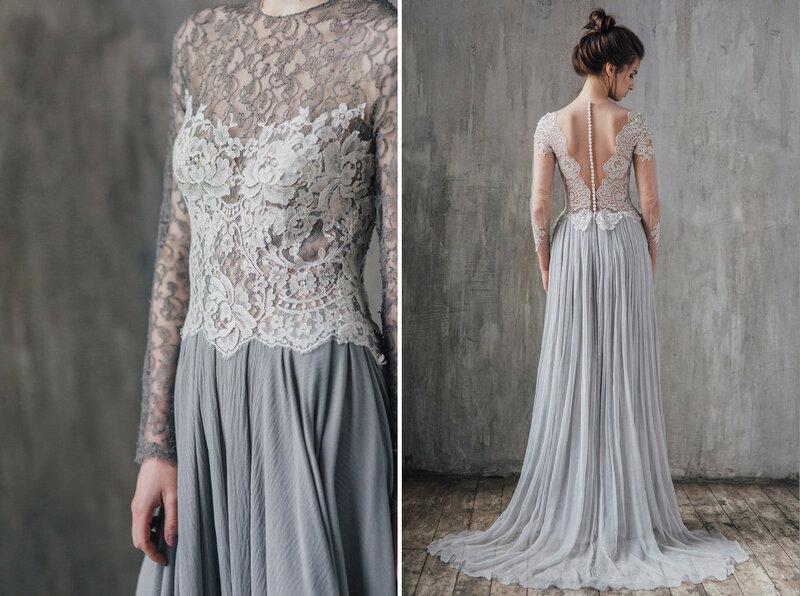 платья атласные 52 размер