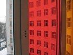 3-я Уральская индустриальная биеннале современного искусства, ноябрь 2015