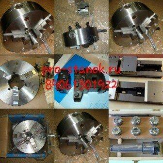 Лопастной насос сдвоенный 18Г12-25А 100/18 л/мин
