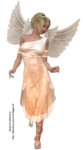Angel_Rhea_04.png