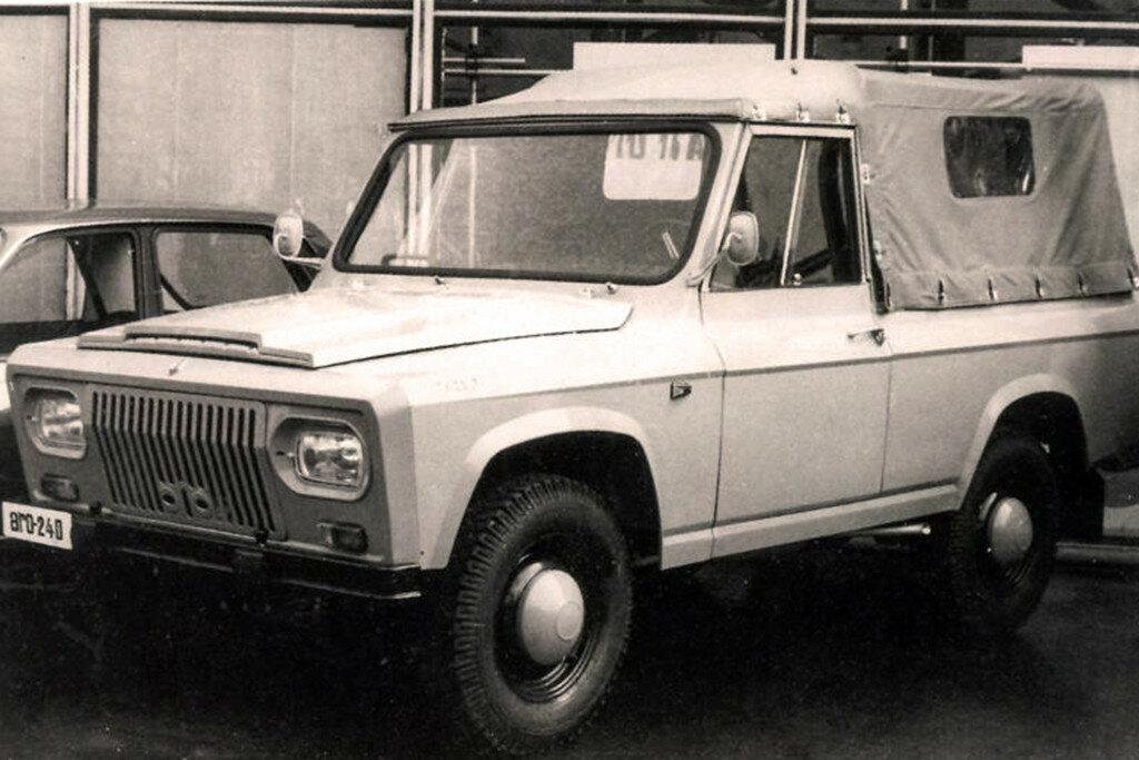 ARO-240-09.jpg