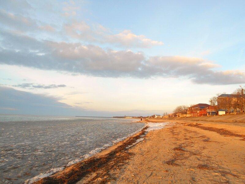 На пляже зимнем ... DSCN3790.JPG