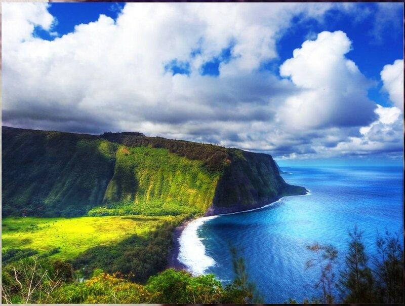 Гавайи (98).jpg