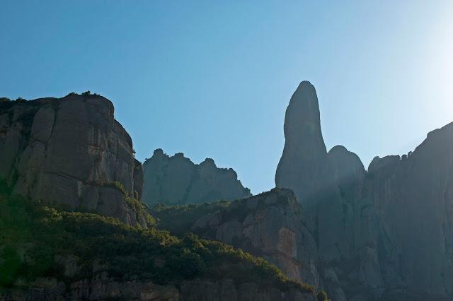 3 Montserrat.jpg