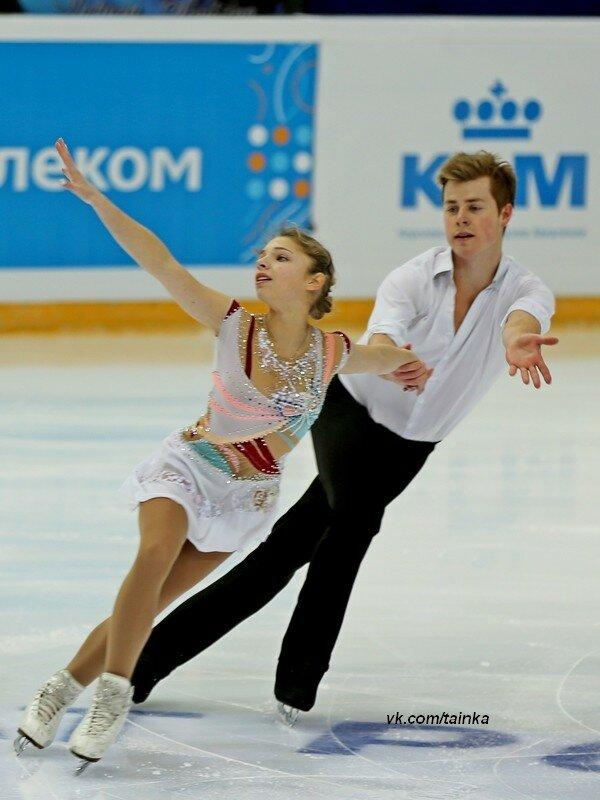 Саша Шевченко и Иван Бич_разминка 6360.jpg