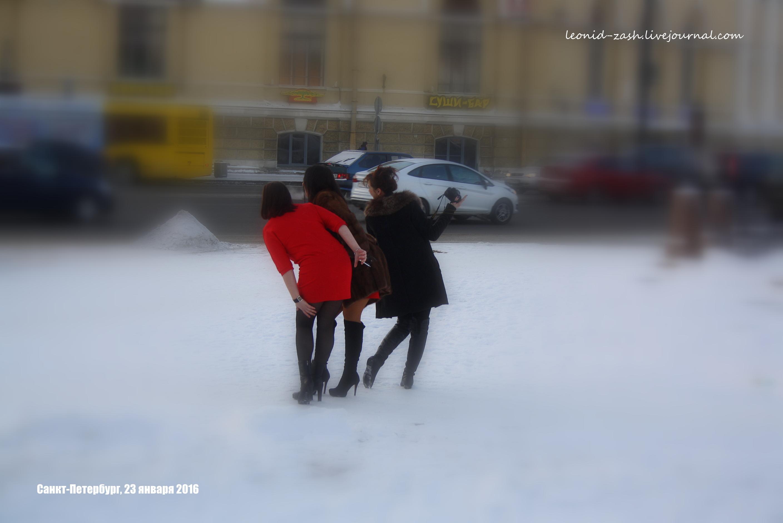Санкт-Петербург_8446.JPG