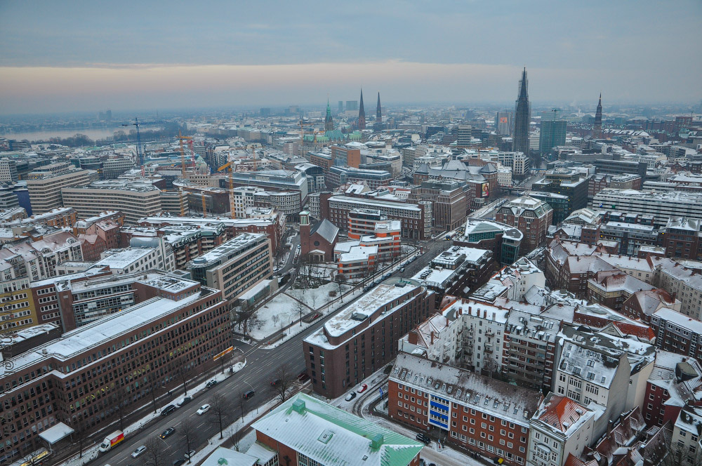 Hamburg-fom-the-Top-(9).jpg