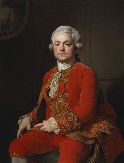 Joseph_Duplessis_-_Monsieur_de_Buissy 1780.jpg
