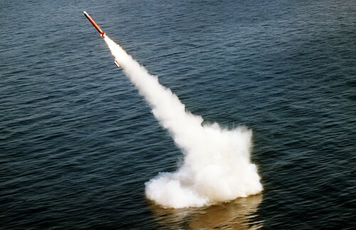 В России создаются ракеты, неуязвимые для ПРО НАТО