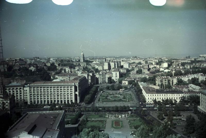 1960е Киев. Шагин2.jpg