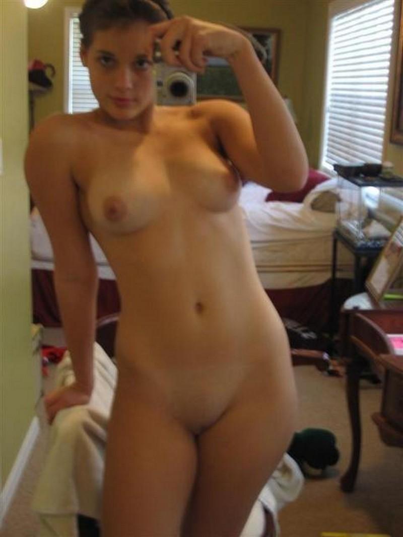 Личные голых фото