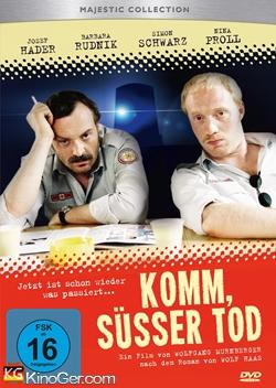 Komm, süßer Tod (2000)