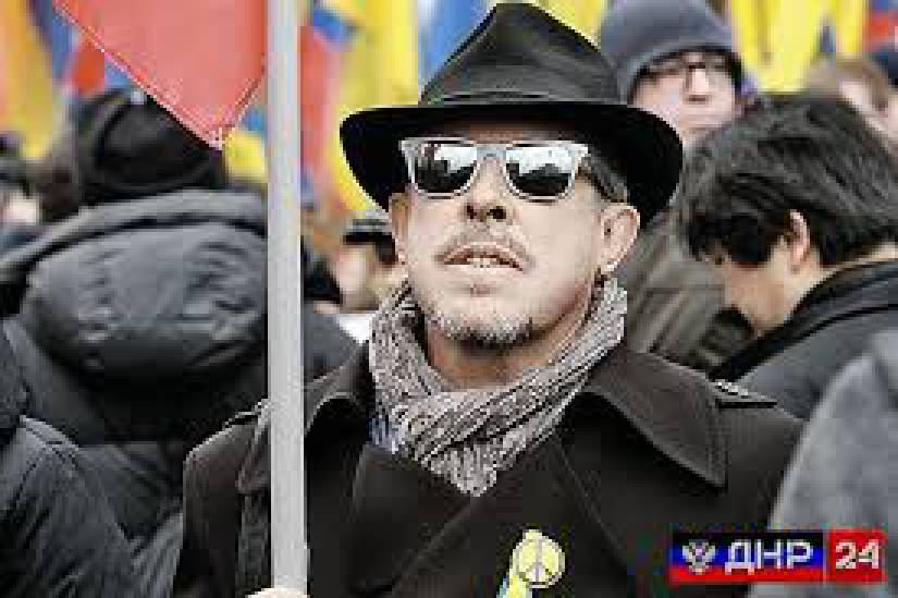 Буду просит политическое убежище в Великобритании, перед первым судом по экстрадиции, - нардеп Онищенко