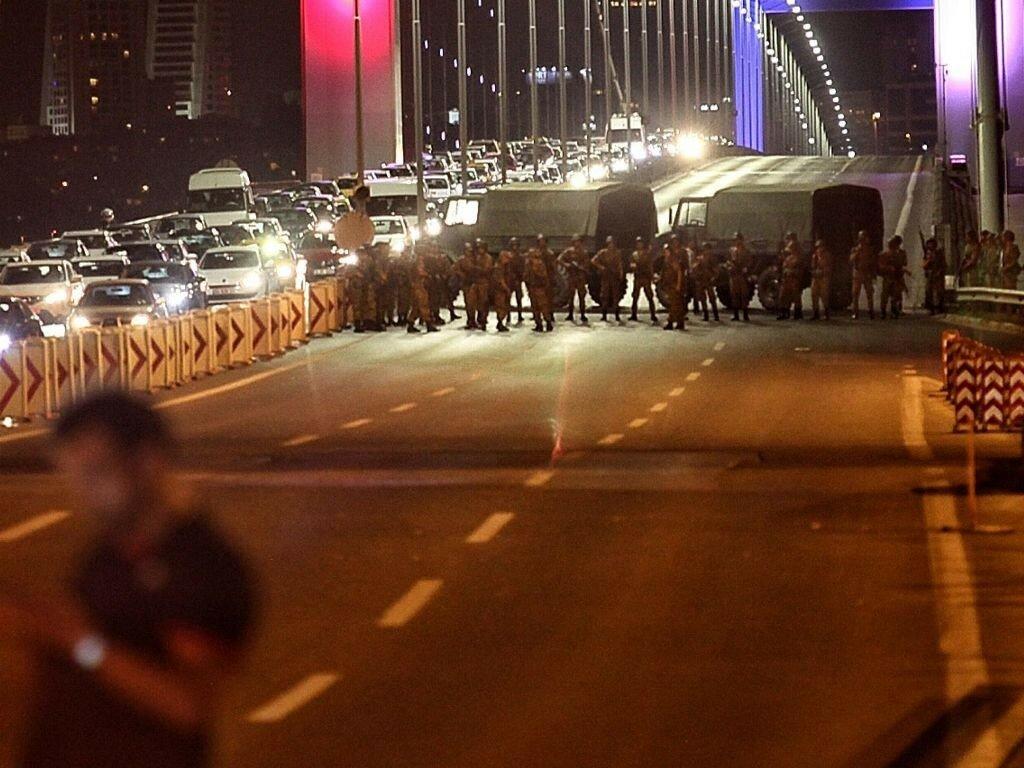 Военный переворот в Турции-2.jpg
