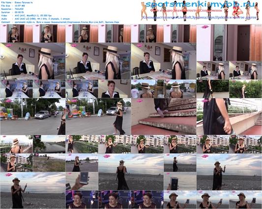 http://img-fotki.yandex.ru/get/38765/13966776.237/0_cb047_3a3d5df7_orig.jpg