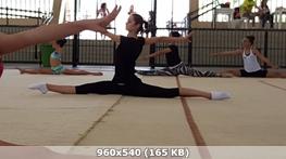 http://img-fotki.yandex.ru/get/38765/13966776.373/0_d0060_22d2c285_orig.jpg