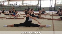 http://img-fotki.yandex.ru/get/38765/13966776.373/0_d0072_987a4ad8_orig.jpg