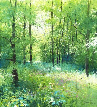 Richard-Thorn-Early-in-the-Wood.jpg