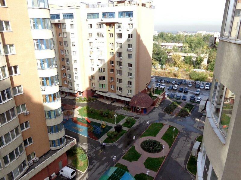 Almaty KIOGE58 .JPG