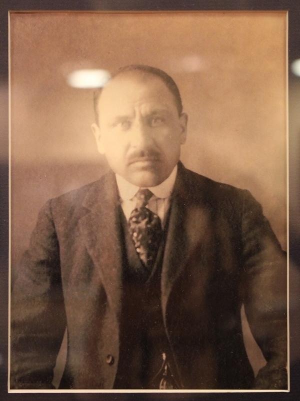 фотографии федора королевского незаконный маневр