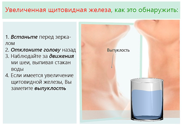 image (19).jpg