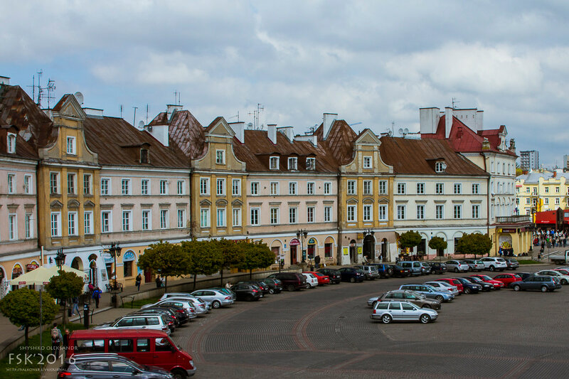 Lublin-111.jpg
